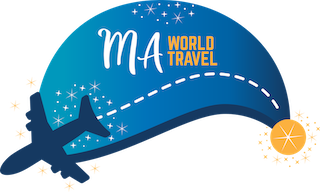 MA World Travel